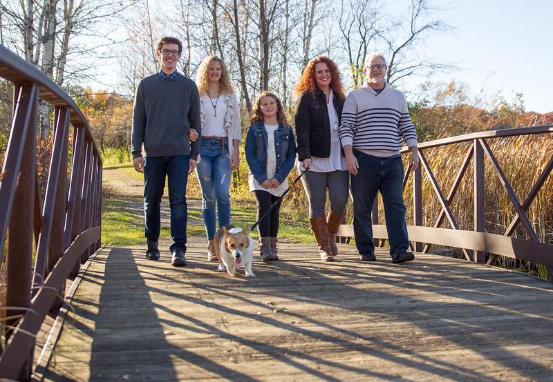Swirtz Family Pictures-66.jpg