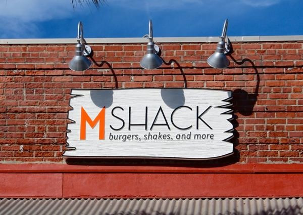 m-shack----restaurant-sign_med.jpeg