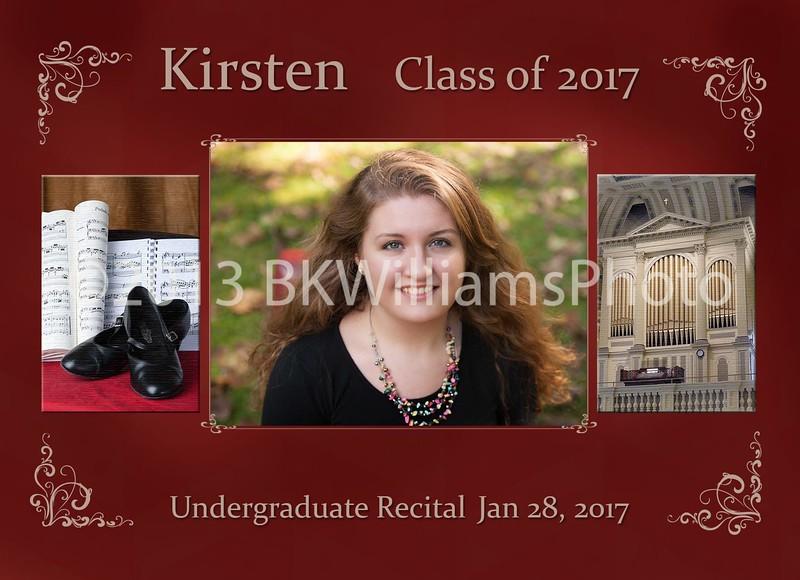 2016 Kirsten GC 1017 S1  3 sm.jpg