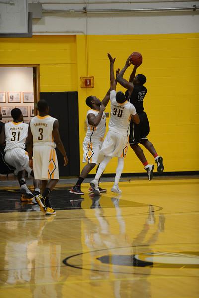 20131208_MCC Basketball_0801.JPG