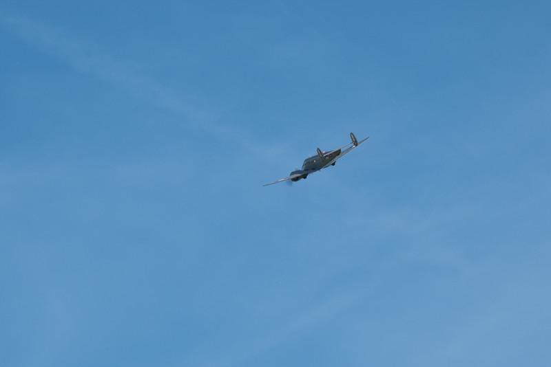 Lancaster M(27).jpg