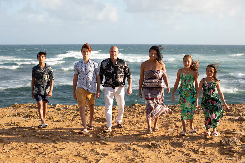 Kauai family photos-63.jpg