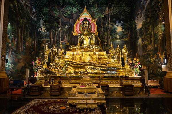Sights of Cambodia