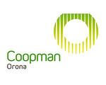 CoopmanOrona.jpg