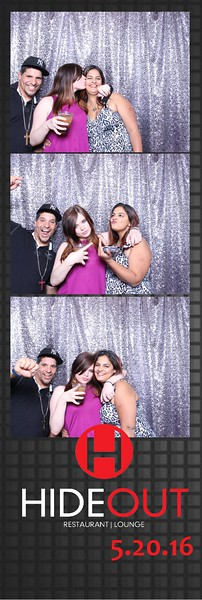 Guest House Events Photo Booth Hideout Strips (81).jpg