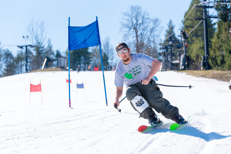 56th-Ski-Carnival-Sunday-2017_Snow-Trails_Ohio-2628.jpg