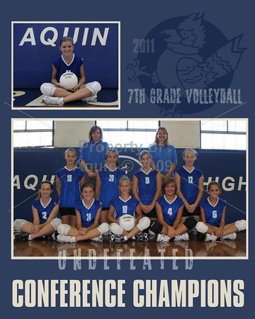 5-8th volleyball photomates . 4.4.12