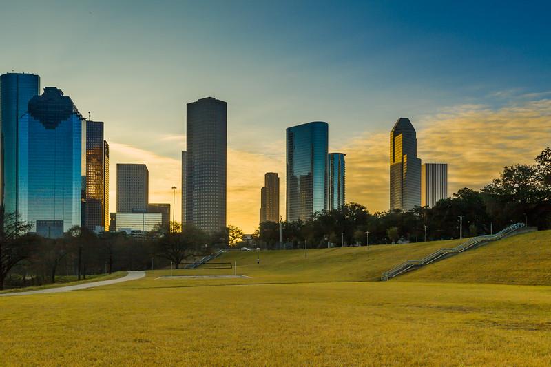 2015_January Houston Skyline-6069-4.jpg