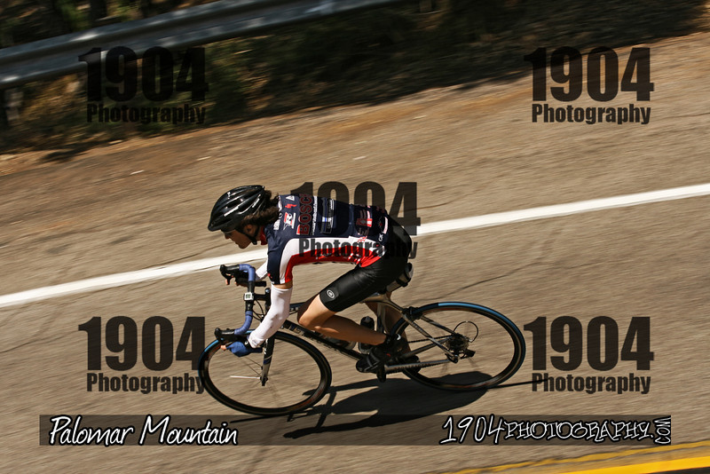 20090830 Palomar Mountain 259.jpg
