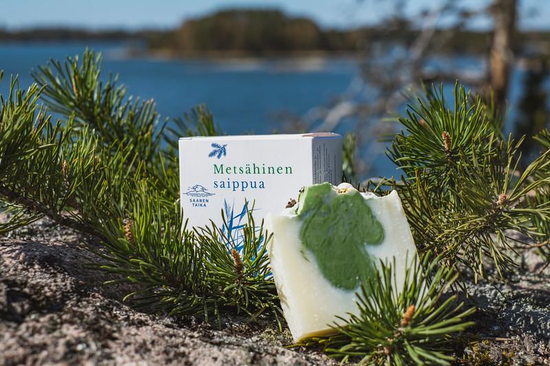 saaren taika ekologinen kosmetiikka pesuaine Saaren Taika ekologinen pesuaine kosmetiikka (18 of 18).jpg