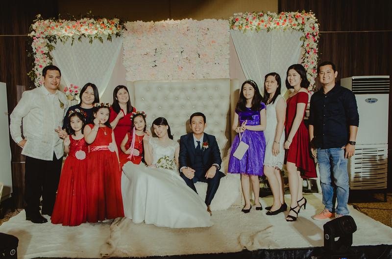 Francis Rachel Wedding-888.jpg