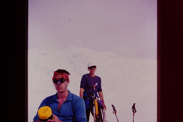 Denali May 1995 #4