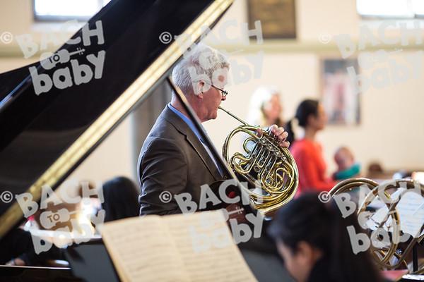 Bach to Baby 2018_HelenCooper_Sydenham-2018-03-14-37.jpg