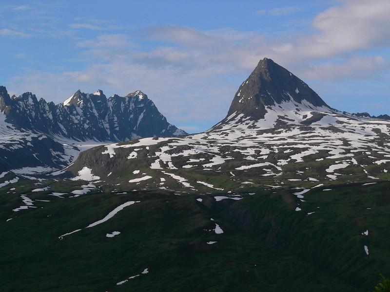 prospector peak thompson pass.jpg