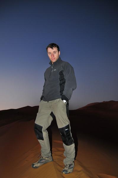 day4-SaharaCamp-39.jpg