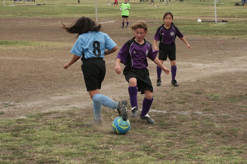 Soccer2011-09-17 10-26-31.JPG