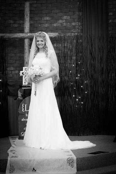 06_03_16_kelsey_wedding-4107.jpg