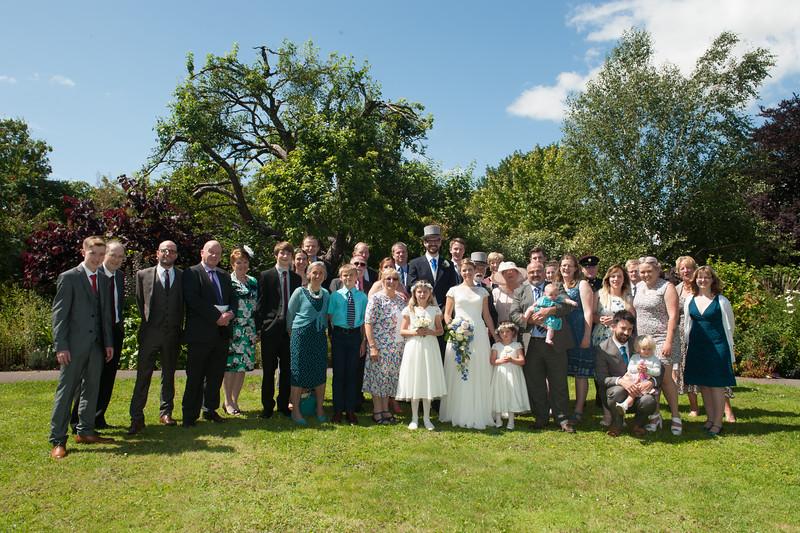 500-beth_ric_portishead_wedding.jpg