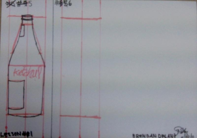 9IGCSE2010:11-U1-L1-5-DelanyB.JPG