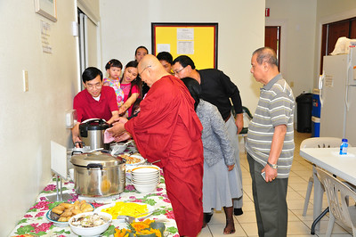 Becoming-monk ceremony-May-01-2012-1