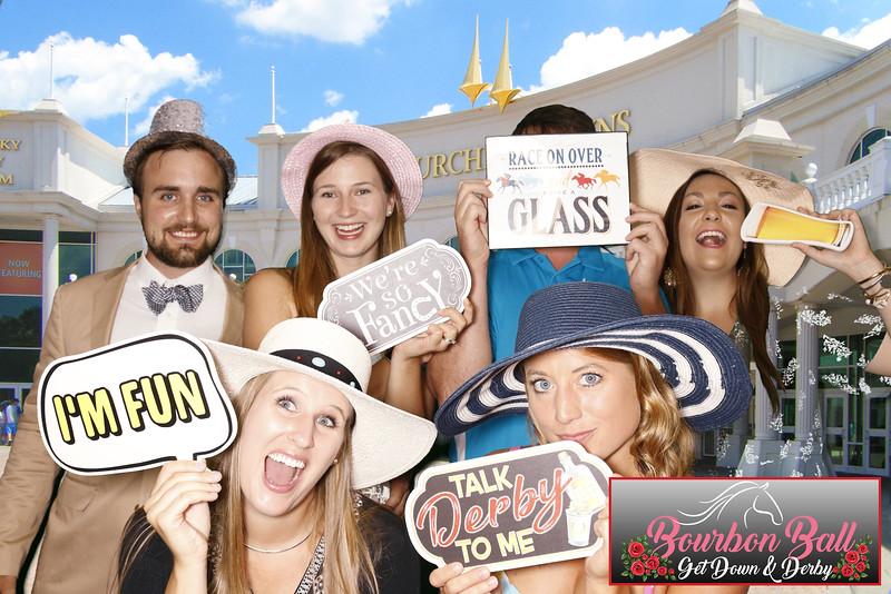 JLSB 3rd Annual Bourbon Ball_83.jpg