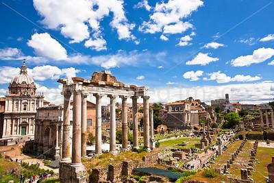 Italy 2016-Rome