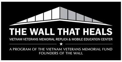 Wall That Heals - 02/25/2020