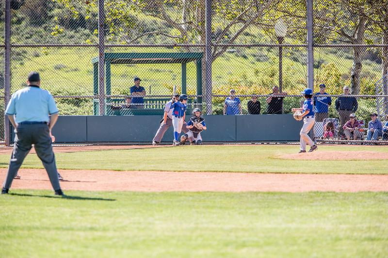 20190330-Dodgers4457.jpg