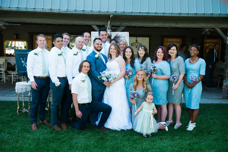 Kupka wedding Photos-546.jpg