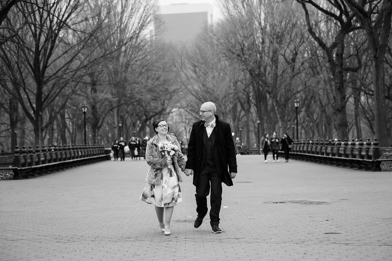 Central Park Wedding - Amanda & Kenneth (82).jpg