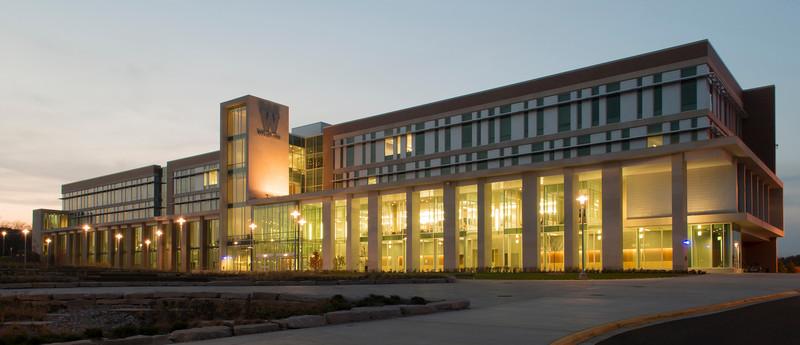 WMU Sangren Hall - 2012 Miller-Davis-63.jpg
