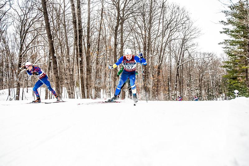 2020-NordicNats-15Skate-men-5606.jpg