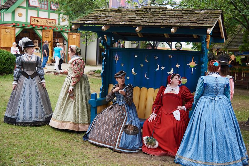 Bristol Renaissance Faire (3).jpg