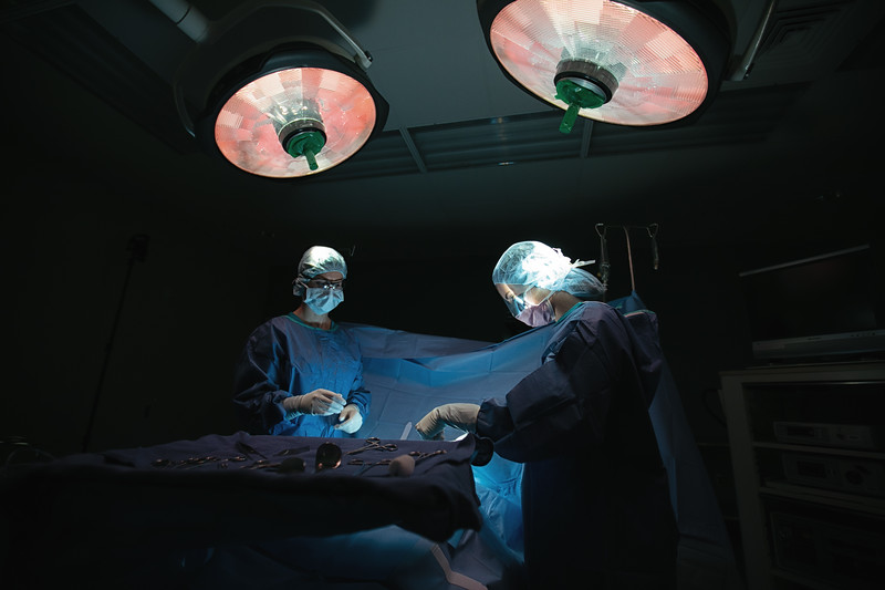 Surgical Technology-6447-Edit.jpg