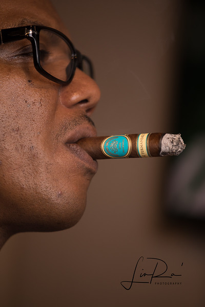 Smokes & Sips-U-E-221.jpg