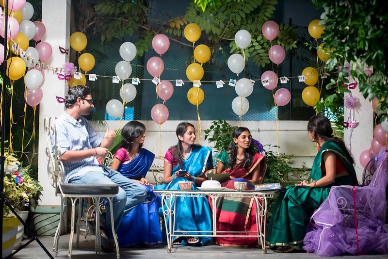 LightStory-Aishwariya+Kalyan-23.jpg