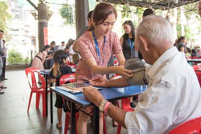NHS 2017 (Kampong Glam- Day 1)
