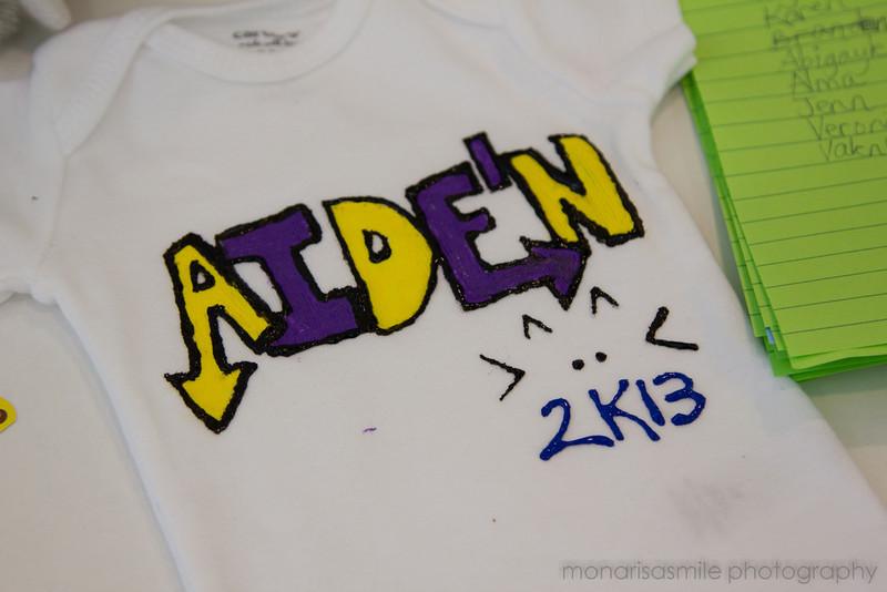 Baby Aiden's Shower-3535.jpg