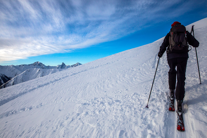 Skitour-Davos-Frauenkirch-2393.jpg