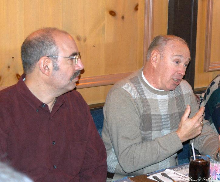 2005-02-15 Retirement PartyDSC_0010 Fes Lawlor.jpg