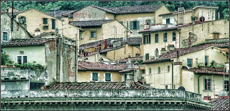 0408-Firenze-Uffizi-95-part.jpg