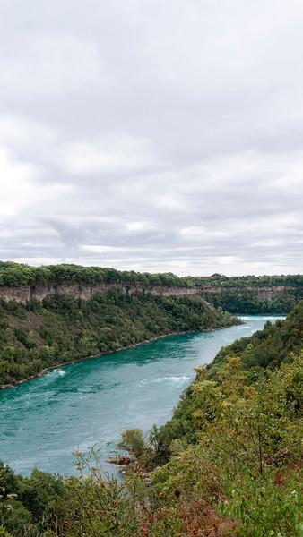 NiagaraGlen02.jpg