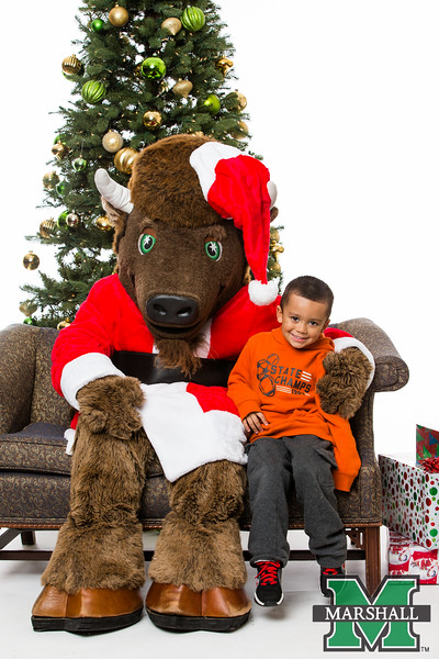 Christmas_With_Marco_114.jpg