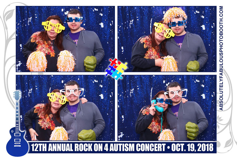 Absolutely Fabulous Photo Booth - (203) 912-5230 -181019_183841.jpg
