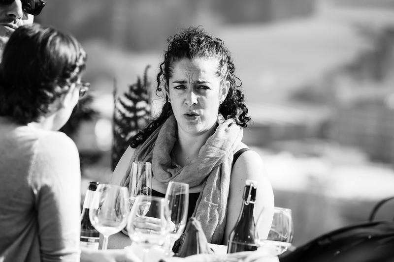 Hochzeit-Fraenzi-und-Oli-2017-399.jpg