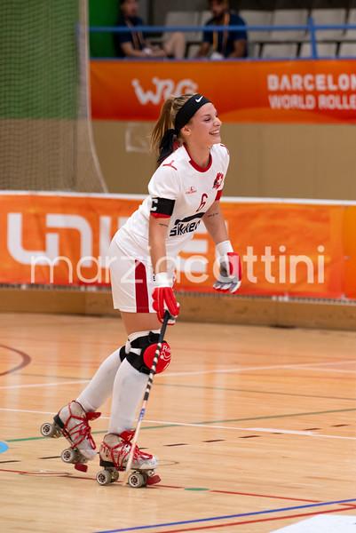 19-07-08-Chile-Switzerland17.jpg