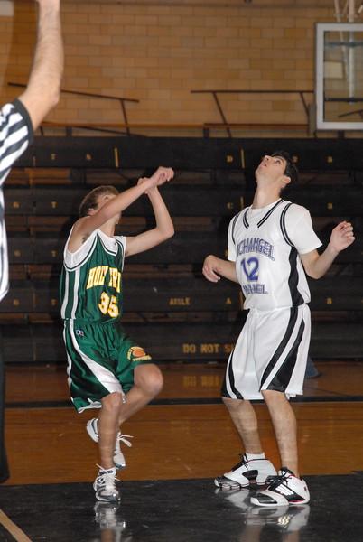 2008-02-17-GOYA- Basketball-Tourney-Warren_297.jpg