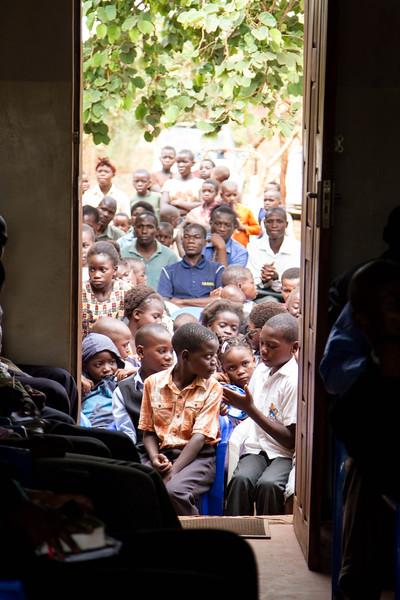 Malawi-284.jpg