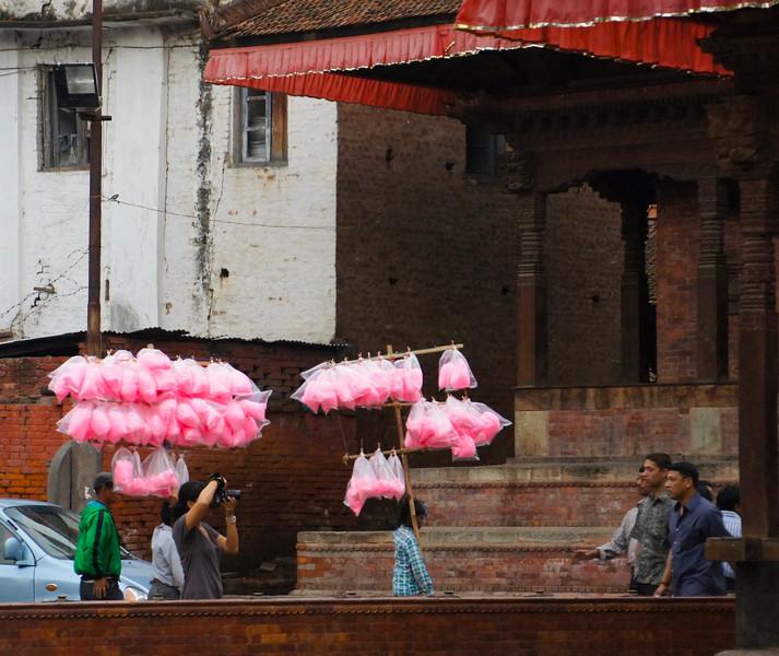 nepal 2011 (382 of 382).jpg