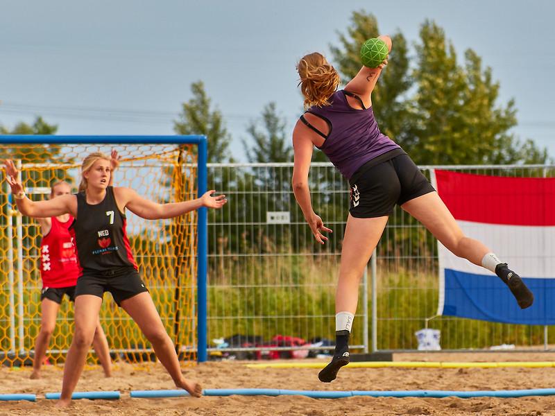 Molecaten NK Beach Handball 2017 dag 1 img 555.jpg
